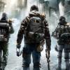 The Division krijgt nieuwe updates, inclusief Xbox One X Enhancement