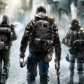 The Division komt begin 2016