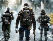 Nieuwe video voor Tom Clancy's The Division