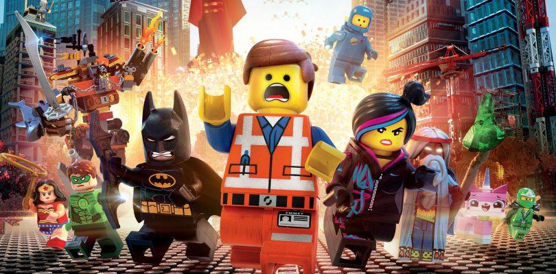 TT Games opent nieuwe studio voor LEGO-videogames voor mobiel