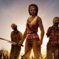Trailer voor The Walking Dead: Michonne