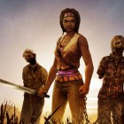 The Walking Dead: Michonne – Episode One verschijnt 23 februari