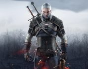 Ik speel nog steeds…The Witcher 3: Wild Hunt!