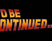 Scenarist van G.I. Joe pent de Borderlands-film