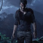 Ik speel nog steeds… Uncharted 4: A Thief's End!