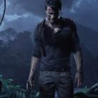 Uncharted: The Lost Legacy bevat waarschijnlijk meer dan tien uur aan gameplay