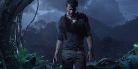 Uncharted games naar de PC en PS5