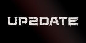 Up2Date, 14 oktober 2018: Zomer, the Sequel!