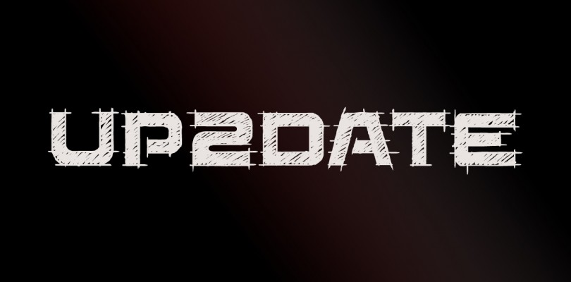 Up2Date, 5 november 2017: Griezelig goede games