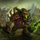 World of Warcraft: Battle for Azeroth aangekondigd
