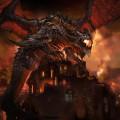 Warcraft retrospective V: De vernietiging en heropbouw van een wereld
