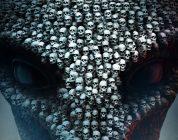 XCOM 2 in september naar consoles