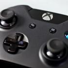 Xbox Live multiplayer is dit weekend gratis voor iedereen
