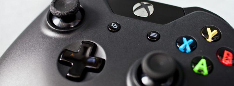 Assassin's Creed IV en Divinity 2 zijn nu backwards compatible op Xbox One