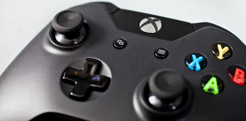 Xbox Live multiplayer is dit weekend gratis voor iedereen
