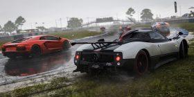 Een ode aan racegames