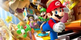Nintendo Post-E3 event