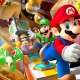 Nintendo eShop Black Friday deals zijn live