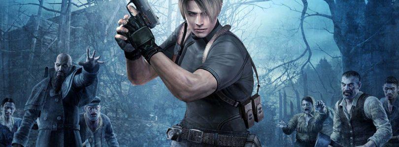 Resident Evil 8 Village Trailer