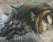 Bekijk de launch trailer voor The Legend of Zelda: Twilight Princess HD