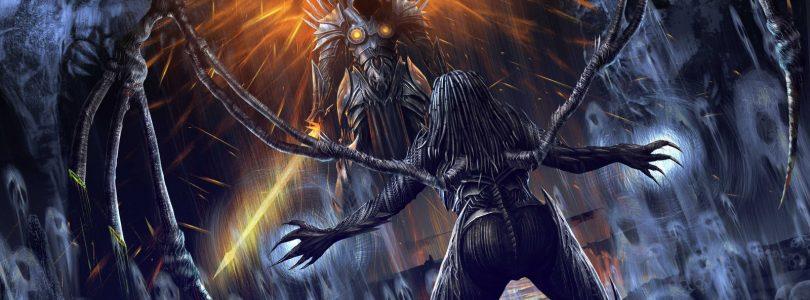 Update voor Heroes of the Storm; Mephisto, Hanamura Temple en Tyrande