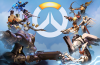 Blizzard World opent op 23 januari de deuren