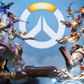 Anniversary event Overwatch