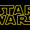Star Wars Battle Pod krijgt Takodana-uitbreiding