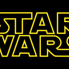 Star Wars Force Arena aangekondigd