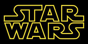 Star Wars Jedi: Fallen Order onthuld, release 15 november