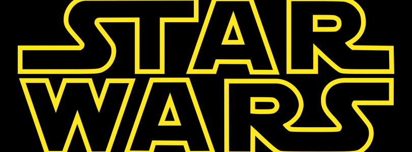 Star Wars Jedi Challenges onthuld