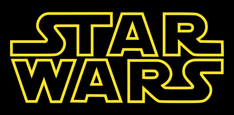 Ik speel nog steeds… Star Wars achievement hunt!