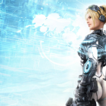 StarCraft II: Nova Covert Ops Mission Pack 2 Review