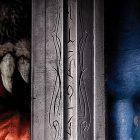 Koop Warcraft op Blu-ray of DVD en ontvang digitale loot
