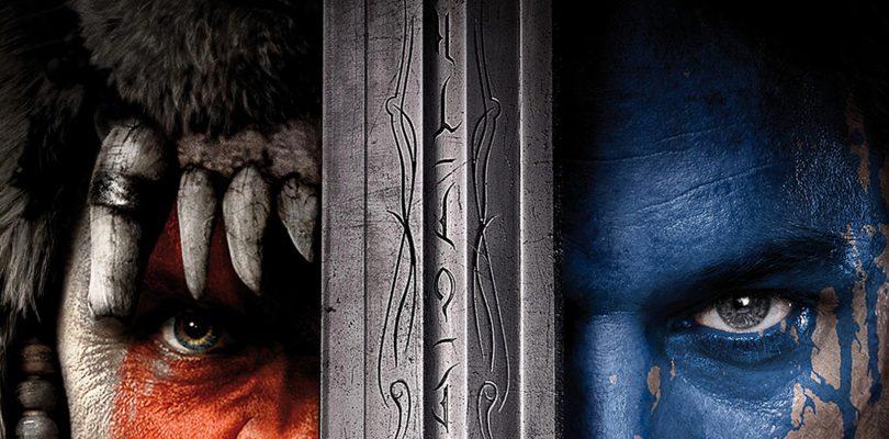 Krijg World of Warcraft gratis na het zien van de film