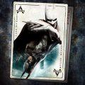 Batman: Arkham VR lokt enthousiaste reacties uit