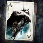 Batman: Return to Arkham verschijnt 20 oktober 2016