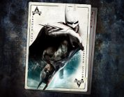 Batman: Return to Arkham op zijn vroegst in november?