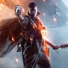 Battlefield 1 DLC They Shall Not Pass tijdelijk gratis te downloaden