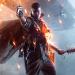 Commentaar: Battlefield 1 of Call of Duty?