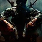 Call of Duty Black Ops 4: 'geen singleplayer, wel battle royale'