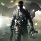 Call of Duty: Infinite Warfare Retribution Multiplayer Trailer