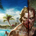 Launch trailer voor Dead Island Definitive Collection