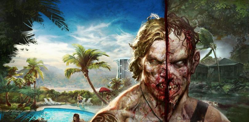 Herbeleef de memorabele en aangrijpende aankondigingstrailer van het originele Dead Island