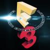 Microsoft houdt E3 conferentie op 10 juni