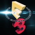 E3: beloftes die nooit waarheid werden