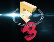 E3 2016: Eefje spreekt