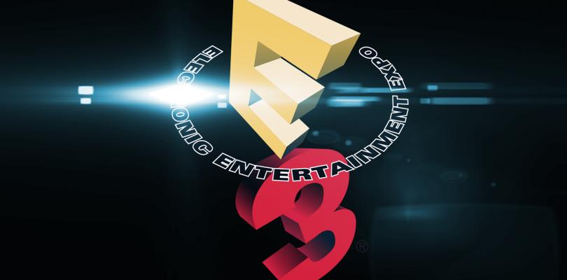 De donkere kant van de E3