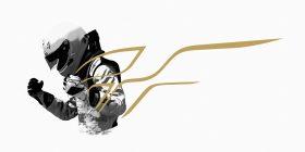 Gran Turismo Sport uitgesteld naar 2017
