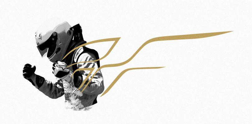 Gran Turismo Sport heeft eindelijk een releasedatum